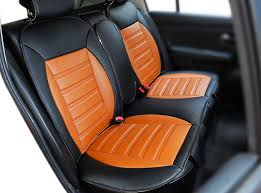 seat covers toppers screen shot 2016 03 01 10 30