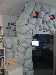office decorating ideas for halloween. perfect halloween halloween office design ideas full size of office44 scary themes  decoration decorating 17 door  with for e