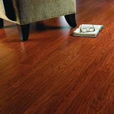 12mm laminate flooring vs hardwood