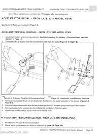 2008 2012 club car carryall 295, 295 se, xrt 1550, 1550 se diesel 2010 club car precedent service manual at 2009 Club Car Wiring Diagram