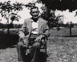 William Riley Powers (1870 - 1960) - Genealogy