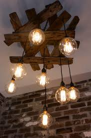 creative home lighting. attractive creative lighting ideas 1000 images about on pinterest house decorating pictures home
