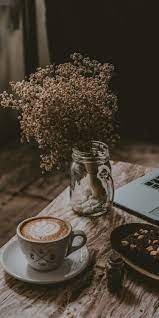 The list is by no means complete, so if you cannot find a particular aesthetic on this list, feel free to write a short article and add it here. Coffee Aesthetic Wallpapers Top Free Coffee Aesthetic Backgrounds Wallpaperaccess