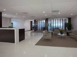 office remodeling ideas. lobby and reception area at businessuites harborplace find this pin more on office renovation ideas remodeling d