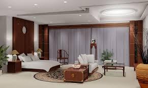 Plaster Of Paris Ceiling Designs For Living Room Bedroom Ceiling Bedrom Design Plaster Of Paris Ceiling Designs