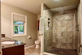 The Right Way to Remodel a Bathroom