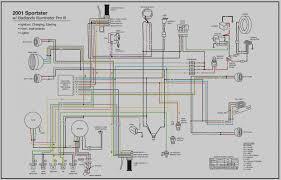 25 awesome wiring diagram 2001 harley davidson sportster 2003 tail 2004 sportster wiring diagram 25 awesome wiring diagram 2001 harley davidson sportster 2003 tail lights example electrical