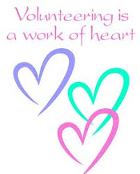 Hospice Volunteer Resources on Pinterest   Hospice, Volunteers and ...