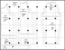 Raglan Sleeve Pattern Cool Free Sewing Pattern Long Sleeve Raglan Top On The Cutting Floor