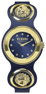 Женские наручные <b>часы Versus</b> - Купить в интернет-магазине ...