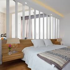 Long Mirrors For Bedroom Popular Wall Mirror Stickers Buy Cheap Wall Mirror Stickers Lots