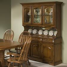 dining room china closet. china hutch in living room   buffet dining closet a