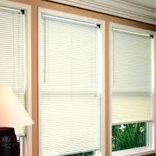 front door blinds. Unique Blinds Blinds For French Doors Lowes Front Door Window  To Front Door Blinds