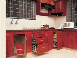 kitchen furniture photos. Exellent Kitchen Modular Kitchen Furniture 30 Pictures  Intended Photos