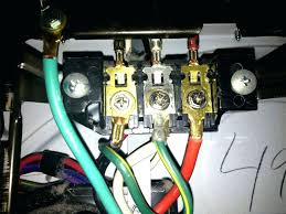 replace dryer cord replacing dryer outlet dryer outlets replacing replace dryer cord 3 prong dryer outlet 4 prong dryer plug best wiring diagram for dryer