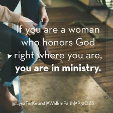 Godly Woman Quotes 41 Stunning 24 Best Lysa TerKeurst Quotes Images On Pinterest Trust God