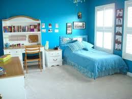 cool blue bedrooms for teenage girls. Cool Blue Bedrooms For Teenage Girls O