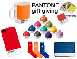 i love the pantone mugs and someday when i win the lottery i m ing every dang one 15 and a perfectly colorful way to start the morning