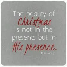 Beauty Of Christmas Quotes Best of The Beauty Of Christmas Pictures Photos And Images For Facebook