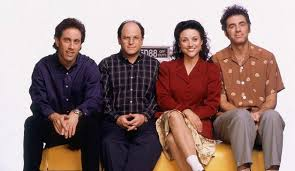 tv shows 2016 comedy. seinfeld best american tv show shows 2016 comedy