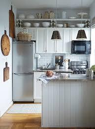 winston m nc contractor kitchen bathroom remodel kitchen countertops ideas
