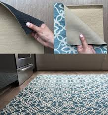 machine washable rugs marvelous 10 life changing things to try in july make your easier decorating