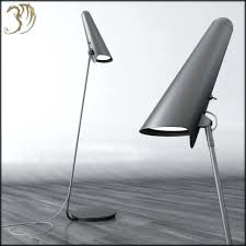 ikea floor lamps lighting. Ikea Stockholm Floor Lamp Lighting Model Buy Download Modern Black Lamps L