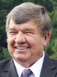 Johnnie Burch Ligon (1942-2012) - Find A Grave Memorial