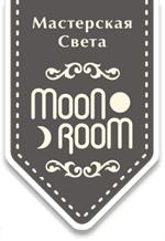 <b>Абажур</b> для торшера купить в Москве : Мастерская Света Moon ...
