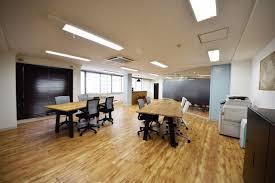 designer office space. Contemporary Designer For Designer Office Space N