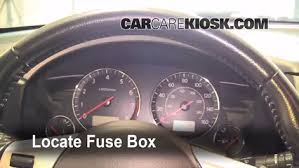 interior fuse box location 2003 2008 infiniti fx35 2006 interior fuse box location 2003 2008 infiniti fx35 2006 infiniti fx35 3 5l v6