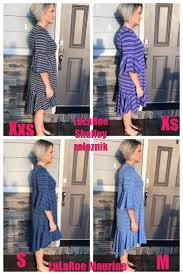 Lularoe Maurine Size Chart Brand New Lularoe Maurine Perfect Spring Dress And Super