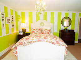 Lime Green Bedroom Pink And Lime Green Bedroom