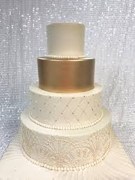 Wedding Ideas Bridal Cake Designs Staggering Semi Wedding Cake