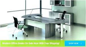 circular office desks. Office Desk For Sale Sales Circular Suppliers And Inside Idea 5 Home Desks  In Design 3 Furniture Canada Circular Office Desks S