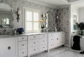 bathroom remodeling san antonio tx. Bathroom:Best Bathroom Remodel San Antonio Tx Design Ideas Modern Interior Amazing And Home Remodeling N