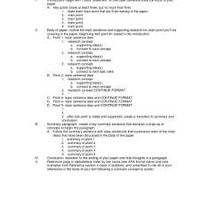 outline template for essay example of an outline format sample   essay outline template essay template outline format for argumentative essay image structure of