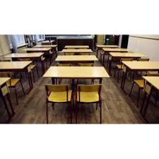 school table and chairs. school tables and chairs table d