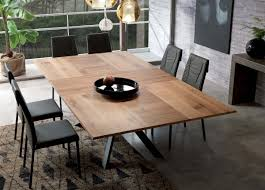 dining room extendable tables. Contemporary Dining Tables Extendable Table Room W