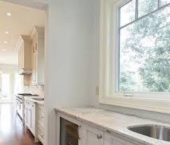 kitchens inc kitchen renovations brantford on