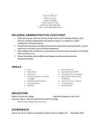 Sample Resume For Tim Hortons Best Of Supervisor Resume Sample Resume Example Sample Resume For Sample
