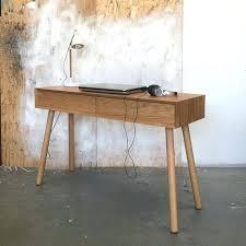 vintage office desk. Office Desk Vintage Best Antique Ideas On Regarding Decorating Decor E