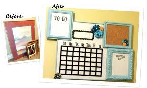 office cork boards. Decorative Cork Boards Pins For Uk Bulletin Board Home Office Amazon B