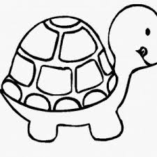 Small Picture Related Turtle Coloring Pages Item Sea Printable Kids Colouring Ba