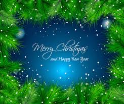 merry christmas and happy new year wallpaper. Exellent New On Merry Christmas And Happy New Year Wallpaper N