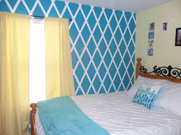 wall designs with paintPainting Designs On Walls  ingeflintecom