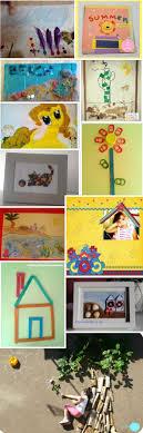 Manualidadesconmishijas: #Retoinfantil: Collage infantiles, que divertido!  - Recopilacin