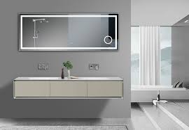 fascinating Small Bathroom Mirrors 49 additionally House Idea with