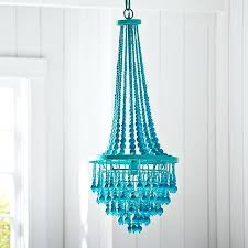 marvelous gypsy chandelier gypsy chandelier small