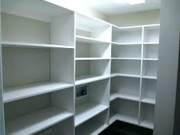 l shaped bookcase bookshees shees shef etter shef shef l shaped bookcase plans l shaped bookcase